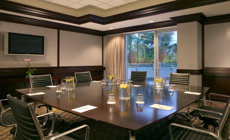 1_boardroom