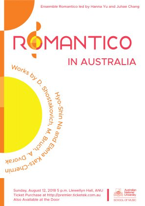 ensemble-romantico-poster